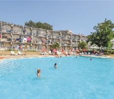 Hotel Continental Blu