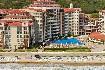 Hotel Andalucia Beach (fotografie 2)