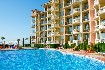 Hotel Andalucia Beach (fotografie 3)