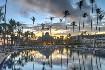 Hotel Royalton Punta Cana (fotografie 5)