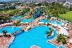 Hotel Club Turan Prince World (fotografie 2)
