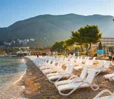 Hotel Remisens Epidaurus