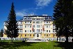 Spa & Kur Hotel Harvey (fotografie 5)