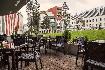Hotel Business Jihlava (fotografie 5)