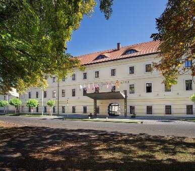 Hotel Tereziánský Dvůr (hlavní fotografie)