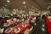 Hotel Tereziánský Dvůr (fotografie 5)
