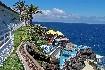 Roca Mar Hotel (fotografie 3)