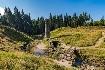 Zapadlé kouty Jizerských hor (fotografie 3)