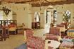 Hotel Marina Lodge Port Ghalib Resort (fotografie 4)