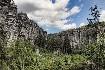 Největší skalní město Adršpach a Babiččino údolí (fotografie 5)