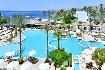 Hotel Jaz Fanara Resort (fotografie 2)