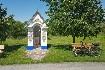 Putování po jihovýchodní Moravě krajem nejlepších tradic moravského Slovácka, Zlín (fotografie 5)
