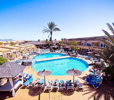 Hotel Arena Suite Fuerteventura