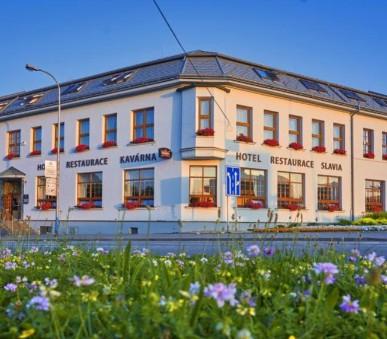 Hotel Boskovice (hlavní fotografie)