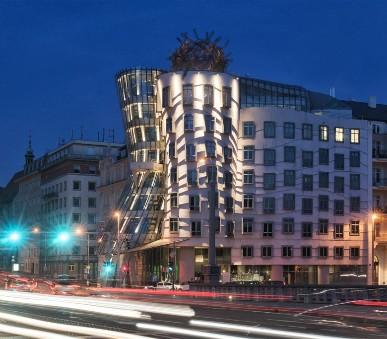 Hotel Leonardo (hlavní fotografie)