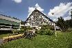 Hotel Ski (fotografie 2)