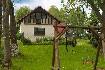 Rekreační dům Strmilov (CZ3785.10.1) (fotografie 2)