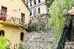 Rekreační dům Podhradí (CZ3574.10.1) (fotografie 3)