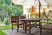 Rekreační dům Podhradí (CZ3574.10.1) (fotografie 5)