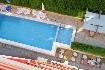 Hotel Afrodita Sea House (fotografie 5)