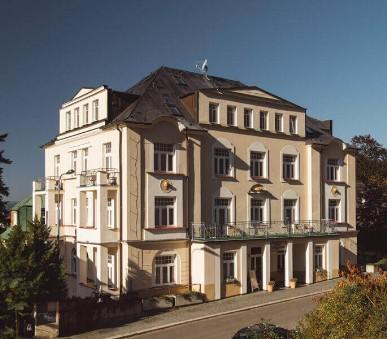 Hotel La Passionaria (hlavní fotografie)