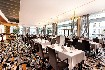 Best Western Premier Hotel International Brno (fotografie 2)