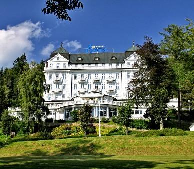 Hotel Esplanade Spa & Golf Resort (hlavní fotografie)