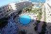 Hotel Sea Star Beau Rivage (fotografie 2)