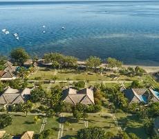 Amertha Bali Villas Hotel