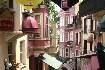 Istanbul - perla orientu (fotografie 3)