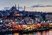 Istanbul - perla orientu (fotografie 4)