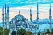 Istanbul - perla orientu (fotografie 5)