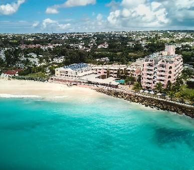 Hotel Barbados Beach Club