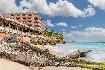 Hotel Barbados Beach Club (fotografie 4)