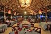 Hotel Prama Sanur Beach Bali (fotografie 2)