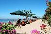Hotel Prama Sanur Beach Bali (fotografie 4)