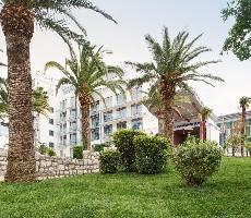 Falkensteiner Hotel Montenegro