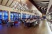 Centara Ceysands Resort & Spa Hotel (fotografie 5)