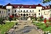 Chateau Kynšperk (fotografie 4)