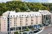 Hotel NH Prague City (fotografie 5)
