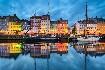 To nejlepší z Kodaně (fotografie 5)