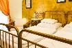 Hotel U Zlatého Jelena (fotografie 5)