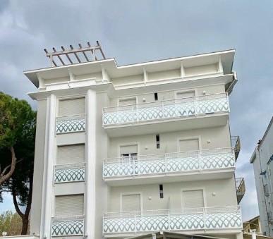 Hotel Vela d´Oro