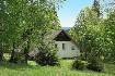 Rekreační dům Sedmidomí (CZ4681.319.1) (fotografie 2)