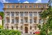 Hotel Svoboda (fotografie 2)