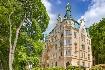 Hotel Svoboda (fotografie 3)
