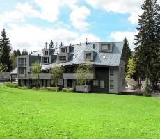 Rekreační apartmán Harrachov (HRA140) (CZ5124.646.1)