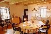 Rekreační dům Ruprechtovský Mlýn (CZ6830.100.1) (fotografie 5)