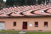 Rekreační dům Petrovice (CZ5616.700.1) (fotografie 3)