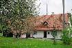 Rekreační dům Horni Becva (CZ7565.100.1) (fotografie 5)